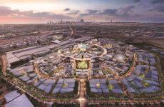 Accenture to establish digital hub at Dubai's District 2020