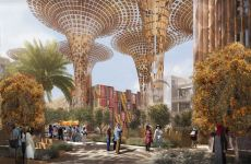 Legacy plans for Dubai Expo 2020 site to be revealed at Cityscape