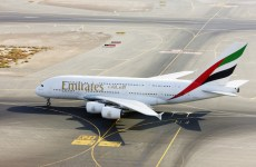 Dubai's Emirates to operate extra flights to London over Christmas