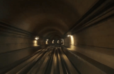 Video: Dubai's Route 2020 metro extension takes shape