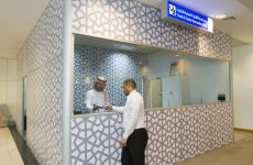 UAE telco Etisalat launches package for transit passengers