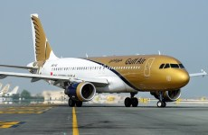 Bahrain's Gulf Air looks to Middle East routes in path to profitability