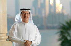 Dubai's Damac reports 45% Q1 profit dip amid weak property market