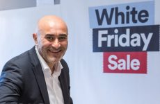 Souq enjoys record-breaking White Friday