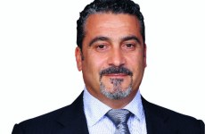 A week in the life of.. Tareq Husseini, regional sales director for Middle East and Africa, Western Digital Corporation
