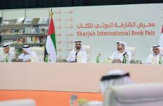 UAE cabinet approves federal budget for 2018