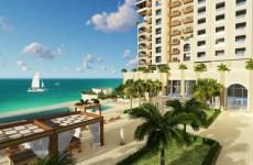 Anantara signs deal to manage Sharjah hotel