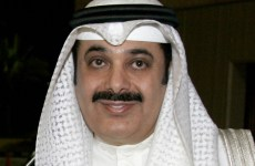 Auction of detained Saudi tycoon Maan al-Sanea's properties to start in Dec