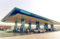 ADNOC Distribution reports 55% rise in Q3 profit