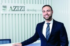 Predictions 2018: Azizi Developments CEO Farhad Azizi