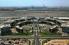 UAE tax authority outlines VAT exempt free zones