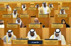 UAE's Federal National Council approves draft finance leasing law