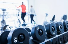 Investcorp to fit out some of its part-owned Saudi gyms for women