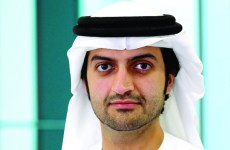 Bahrain's GFH appoints Abu Dhabi Financial Group's Alseddiqi as chairman