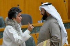 Kuwait MP says expats to blame for Philippines ban