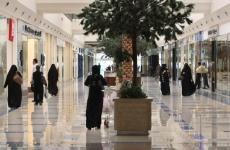 Saudi's Shoura Council approves 40-hour working week for localised jobs