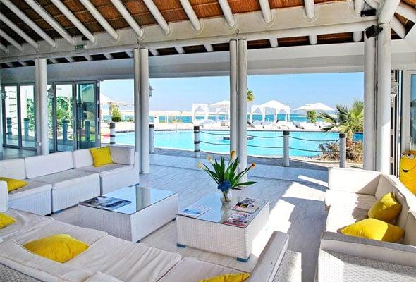 Dubai's Lebanon Island on sale for $22m - Gulf Business