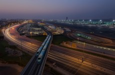 Dubai set to open two new road bridges to ease airport traffic congestion