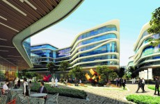 Dubai entities to establish $735m e-commerce free zone