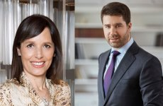 Watchmaking giants Jaeger-LeCoultre and B&M get new CEOs