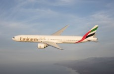 Dubai's Emirates announces discount fares to 30 cities