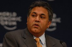 Top Abraaj executives including founder Naqvi arrested on US fraud charges
