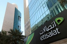 UAE's Etisalat claims first commercial 5G launch in MENA