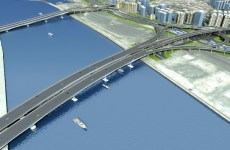 Dubai's RTA awards Dhs447m contract for Deira Islands bridges - Gulf Business