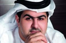 Retaining an edge in UAE retail