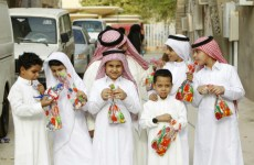 Saudi king extends Eid Al Fitr holiday