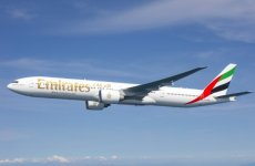 Dubai's Emirates denies report of Etihad takeover