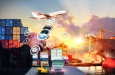 How technology is changing the GCC's logistics industry