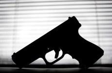 Man killed, officer injured in Jeddah firefight