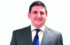 How I got here: Arda Atalay, head of MENA private sector, LinkedIn Talent Solutions