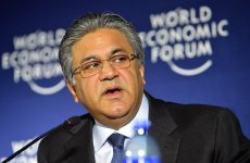 Court case over Abraaj founder's bounced cheque adjourned until July 15
