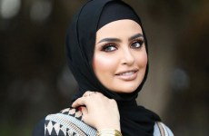 Kuwait social media star unapologetic after Filipino maid comments