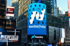 Nasdaq Dubai to launch MSCI UAE futures trading from mid-January