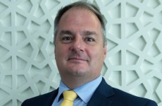 Abu Dhabi Airports appoints Dubai Airports exec as new CEO