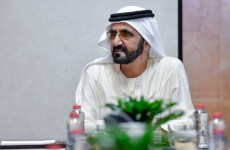 Sheikh Mohammed to name five worst government service centres this September