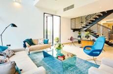 UAE developer Aurora completes Dhs168m Hyati Residence in Dubai's JVC