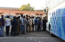 Kuwait to deport 500 illegal residents