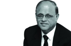 Revealed: Influential Indians in the GCC: Business legends
