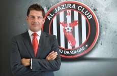 Abu Dhabi football club Al Jazira appoints Manchester City official as new CEO