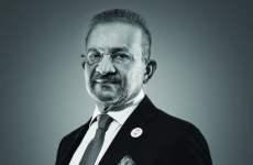 The golden touch: Dubai's Pure Gold Group chairman Firoz Merchant
