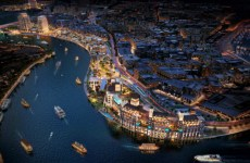 India's Taj to manage hotel on Dubai's Deira Waterfront