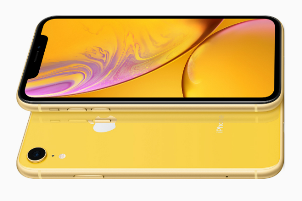 Revealed: Pricing, GCC availability of Apple's iPhone XS, XS