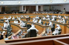 Kuwait committee approves proposal to grant non-Muslims citizenship