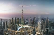 Indians top list of nationalities visiting Dubai