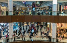Dubai retailers, Souq.com prepare for sales weekend