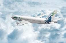 Pakistan International Airlines resumes flights to Muscat, Sharjah